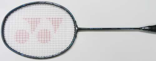 Yonex Voltric Z Force Japan Maker New II Badminton Max 59% OFF G4 3U Unstrung - Racquet