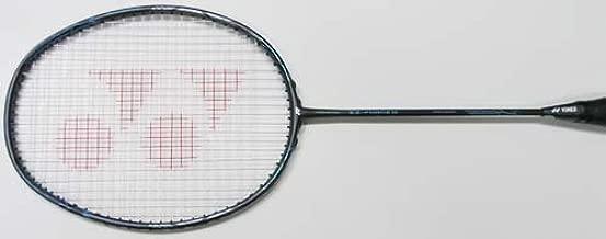 Yonex Voltric Z Force II Badminton Racquet (3U, G4) - Unstrung