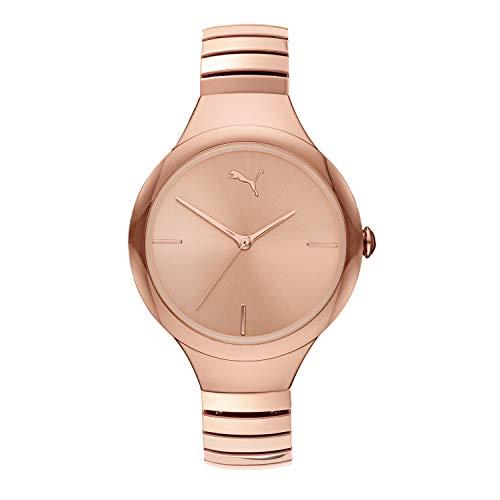 El Mejor Listado de Reloj Puma Dama , tabla con los diez mejores. 2