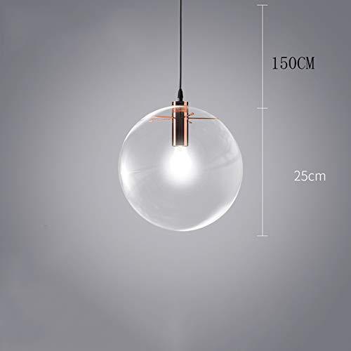 Araña de cristal LED moderna rosa dorado/negro/dorado dormitorio sala de estar comedor araña