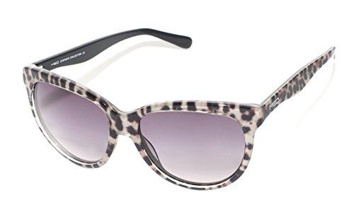 rainbow safety Gafas de sol para mujer Colección MEDiterranee 1011BR