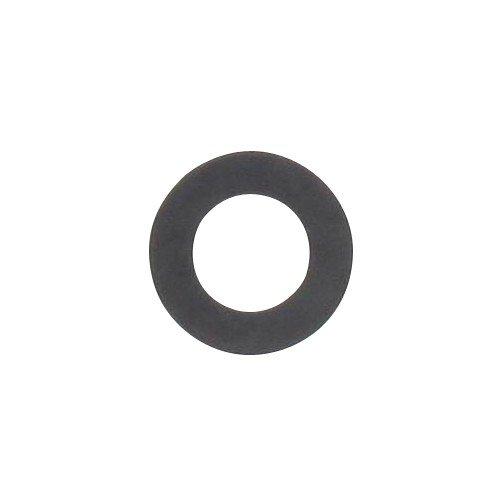xfight Disque Parts Ressort conique 24 x 10.2 x 2.6 Noir 2takt 50 ccm 1E40QMB