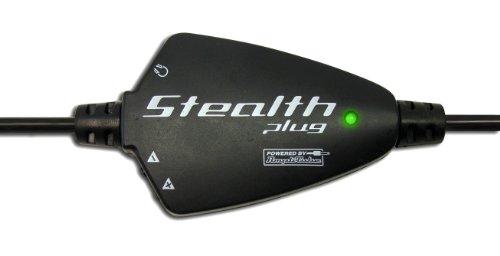 IK Multimedia StealthPlug