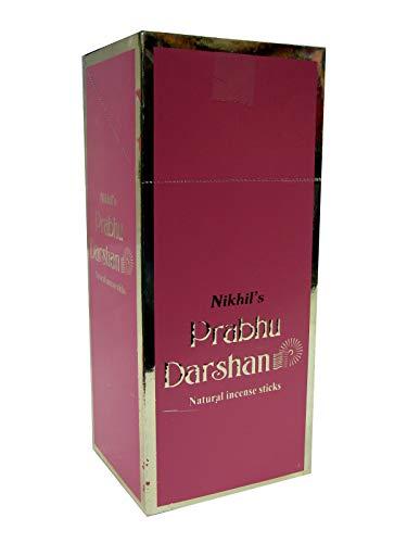 PRABHU DARSHAN (12)