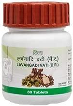 Best patanjali medicine for cold Reviews