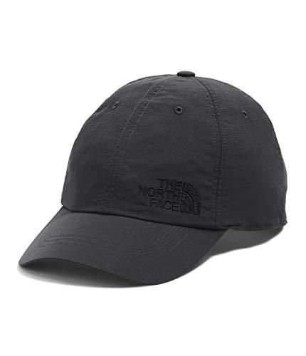The North Face Horizon Ball Cap, Asphalt Grey, L/XL