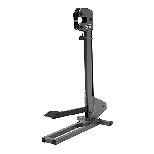 JET MSS-1 Manual Shrinker Stretcher, 16-Gauge Capacity (756018)