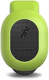 Garmin 010-12520-00 Running Dynamics Pod