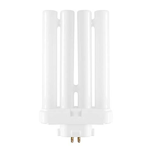 Kompaktleuchtstofflampe Leuchtmittel FML 27W GX10Q 4P 4 Pins 865 Tageslicht 6500K Energiesparlampe