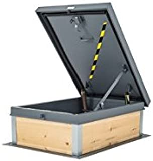 Elmdor Roof Access Hatch 36