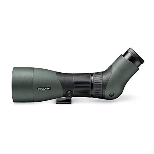 Swarovski Optik ATX 25-60x85 - Juego de telescopio