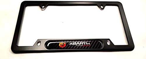 Abarth logosu _image4