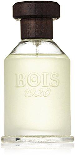 Bois Profumo - 100 ml