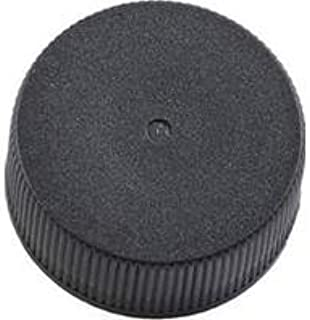 DPD Mold RITE Replacement Cap for PPF3/PPF5/PPF7 - Small
