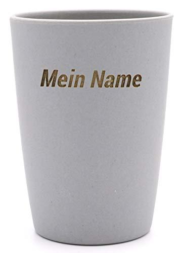 Magu -   Becher mit Namen