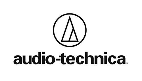 Audio-Technica Wireless Microphones and Transmitters (ATWR1100)