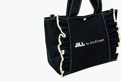 JILL by JILLSTUART トートバッグ BOOK 商品画像