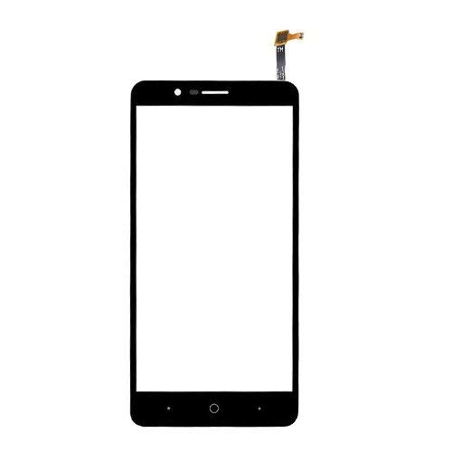 """Mustpoint Outer Screen Glass Digitizer Touch Screen Replacement for ZTE Blade 6.0"""" ZMax Z982 ZMax Pro 2 Sequoia"""