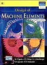 Best design of machine elements spotts Reviews