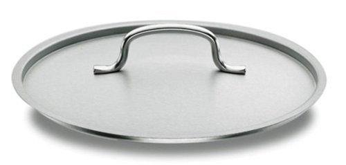 LACOR Deckel 16 cm, INOX