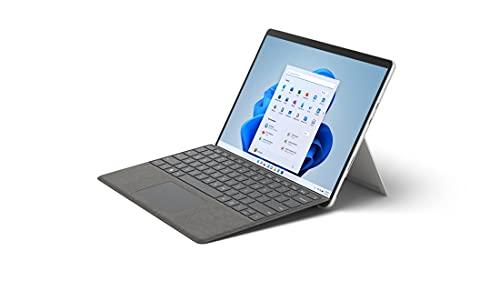 PC portable hybride compact
