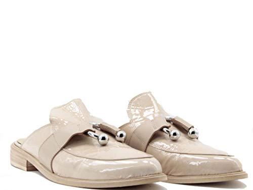 Vic Matie, Schuh, Pink - Rosa - Größe: 38 EU