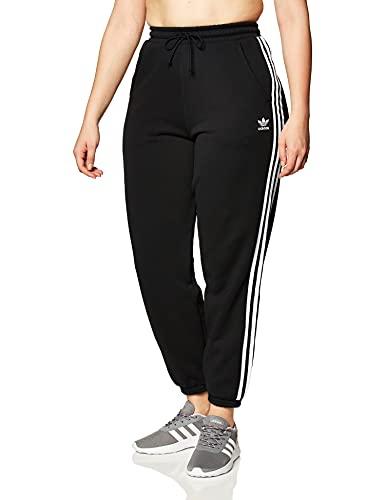 adidas Women's Jogger Pants, Black, 44