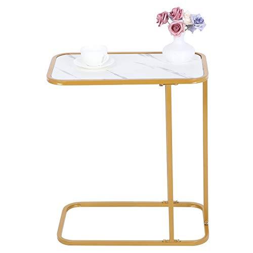 tavolino da salotto 30x30 Tavolo da Divano