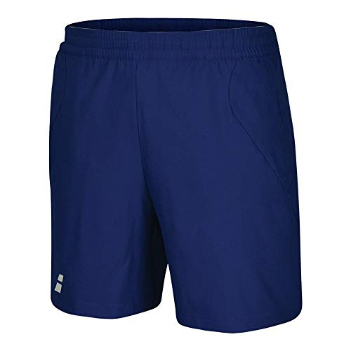 Babolat Core Short 8 Inch XL-58