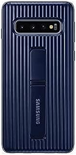 Samsung 三星 Galaxy S10 保护壳EF-RG973CBEGWW  Samsung Galaxy S10 黑色