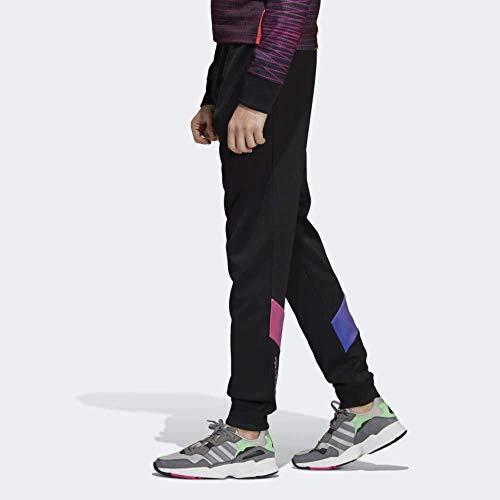 adidas Novita Track Pants Degrade TP DV2027 Nero XL