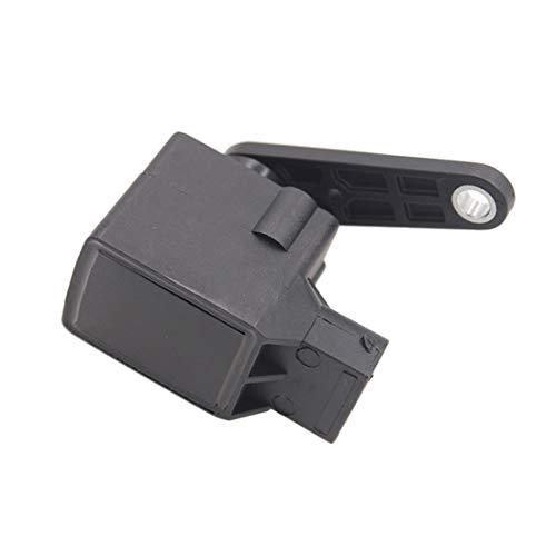 HZYCKJ Sensor de nivel de suspensión OEM # A0105427617