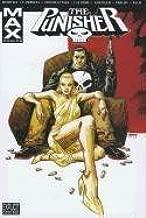 Punisher Max Volume 6