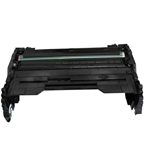 ZIXUAA Toner CartridgeToner CartridgeCompatible with Ricoh SP4500 4510DN Toner Cartridge for Ricoh SP3600SF Printer Drum Rack, Black Printed pages 20,000 paginas