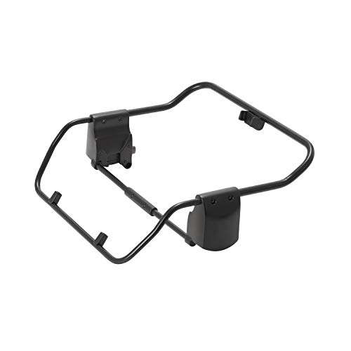Evenflo Pivot Xpand Adapter Exclusively for Perego Infant Car...