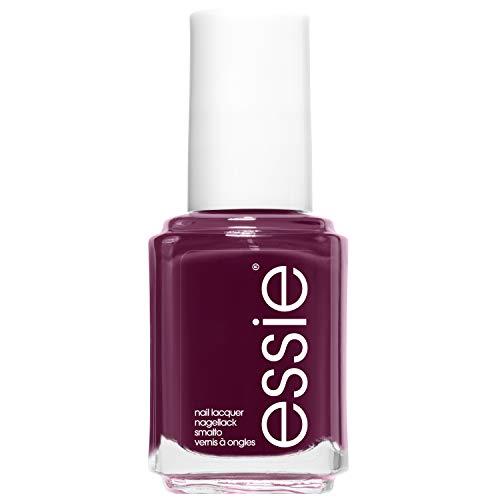 ESSIE - Vernis à ongles - Couleur : Bahama Mama (44), 13,5ml