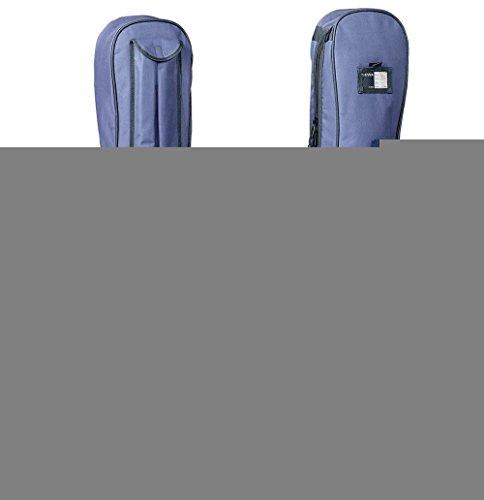 Gewa Classic Cello-Tasche 4/4 -