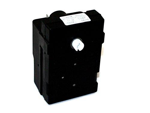 Lip, Icematic Gear Paddelmotor für Eismaschine 220/240V 50/60HZ 50RPM TYPE 123MR 11W