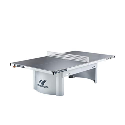 Cornilleau Proline 510 Outdoor Table Tennis Table