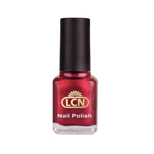 LCN nagellak, D-Finish, voor 8 ml