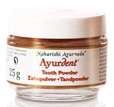 Ayurdent - Tooth Powder 25g
