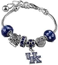 Best ladies charm bracelets uk Reviews
