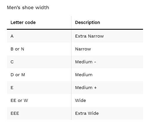 Cole Haan Men's Grand Crosscourt II Sneaker, tan leather burnished, 8 Medium US