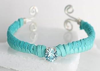 Best wire weave bracelet Reviews