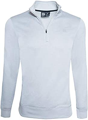 Dry Fit Pullover Sweaters