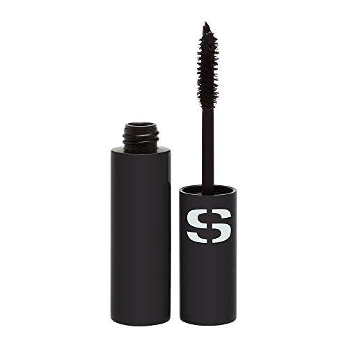 Sisley Mascara So Curl N°01 Deep Black 10.0 ml, Preis/100 ml: 379.9 EUR