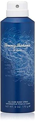 Tommy Bahama St. Barts