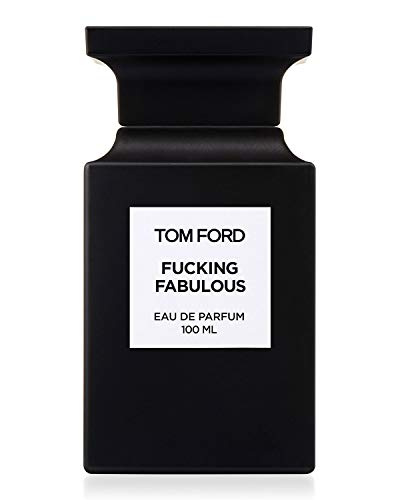 Tom Ford TOM FORD Fucking Fabulous Eau de Parfum