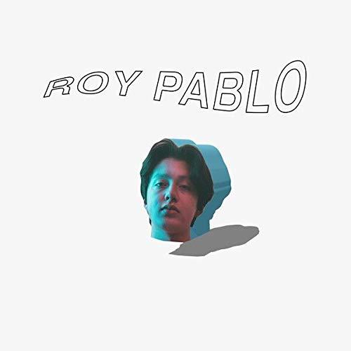 Roy Pablo [Vinilo]