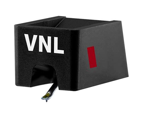 Ortofon VNL I - Lápiz capacitivo de repuesto (negro)